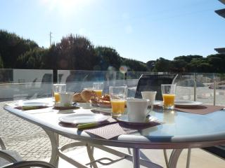 PNM-A - Sao Martinho do Porto vacation rentals