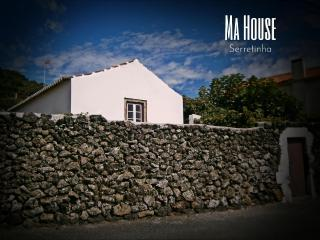 Ma House - Serretinha - Angra do Heroísmo vacation rentals