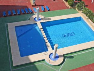APOLO VII 7-68 - Calpe vacation rentals