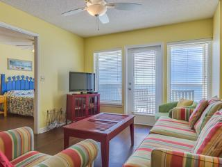 Boardwalk 782 - Alabama vacation rentals