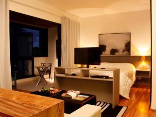 Vila Olímpia Limited - State of Sao Paulo vacation rentals