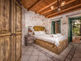 Nobelos Boutique Hotel - Zakynthos vacation rentals