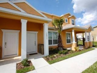 1511 Dream - DeLand vacation rentals