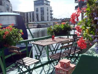 29212 - Edinburgh & Lothians vacation rentals