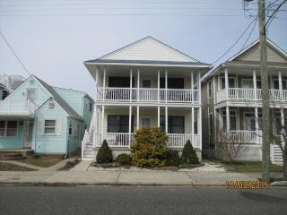 Asbury 1st 112617 - Ocean City vacation rentals