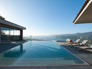 82157 - Propriano vacation rentals