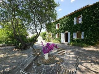Finca Can Puig - Cala San Vincente vacation rentals