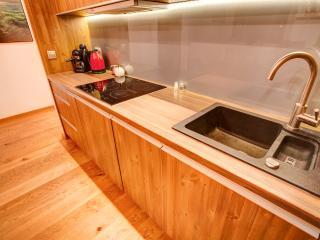 Luxury Multimedia Apartment - Szczecin vacation rentals