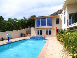 Malibu Modern Villa - Malibu vacation rentals