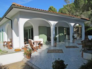 Villa Gloria - Elba Island vacation rentals