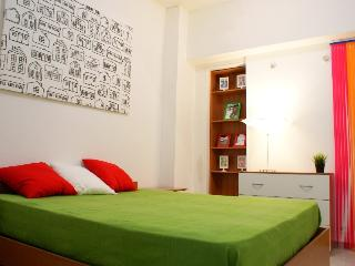 Inside the heart of the old town - Acireale vacation rentals
