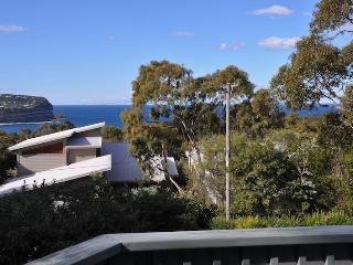 38 Beachview Esplanade - Macmasters Beach vacation rentals