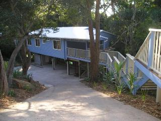 8 Bounty Hill Road - Macmasters Beach vacation rentals