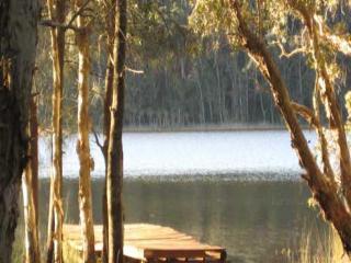 1 Lakeside Drive� - Macmasters Beach vacation rentals