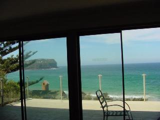41 MacMaster Parade - Macmasters Beach vacation rentals