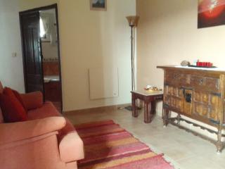 CALLE ANIMAS 2 - Velez de Benaudalla vacation rentals