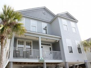 Sunswept - Surfside Beach vacation rentals