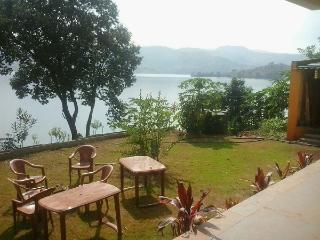 Panshet Picnic Spot - Pune vacation rentals