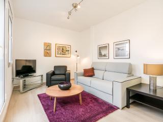 Corsega (110TT57ROC4A) - Barcelona vacation rentals