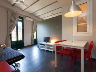 Enamorats (110TT5ANE32) - Hopa vacation rentals