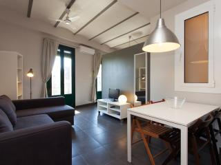 Enamorats (110TT5ANE33) - Hopa vacation rentals