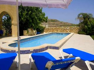 Dar Is-Sultan - Gharb vacation rentals