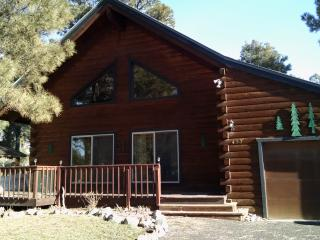 OAK493 - Pagosa Springs vacation rentals