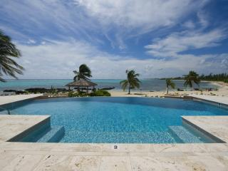 Pease Bay House - Cayman Islands vacation rentals
