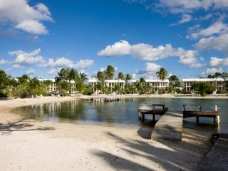Rum Haven - Cayman Islands vacation rentals