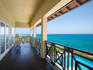 Sea Spray Too - East End vacation rentals