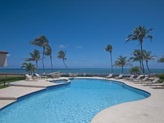 Villas Pappagallo #7 - Cayman Islands vacation rentals