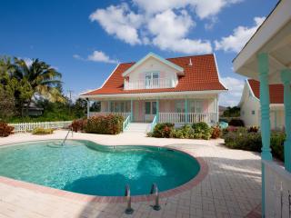 Villa La Playa - Cayman Islands vacation rentals