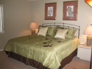PINES4060 - Southwest Colorado vacation rentals