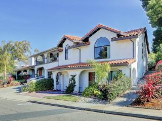 Classy West Coast Villa 3 Bedroom Luxury Home - San Francisco vacation rentals
