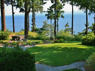 Vacation Rental in Halfmoon Bay