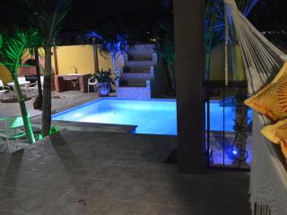 Comfortable and relaxing Villa - Noord vacation rentals