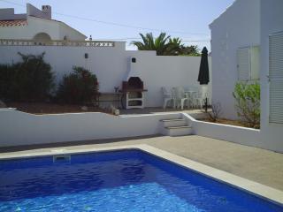 Villa2Sisters - Cala'n Porter vacation rentals