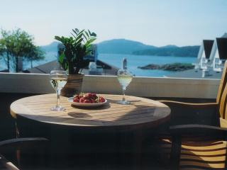 Elegant + Spacious! 1 Bedroom View Suite - Eastsound vacation rentals