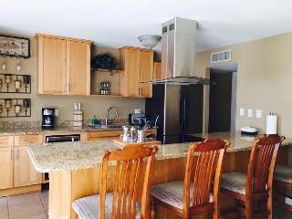 4BR w 2 Masters, North Phoenix, New Kitchen, POOL - Phoenix vacation rentals