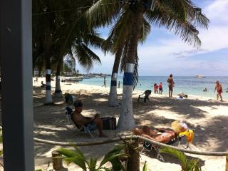 A Flat Caribbean San Andres Island - San Andres vacation rentals