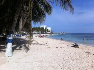 Caribbean San Andres Island - San Andres vacation rentals