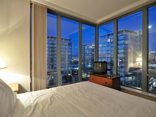 Executive Plaza Suite - Richmond vacation rentals