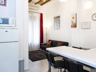 POETA in Barcelone, very centrally, near Ramblas - Coslada vacation rentals