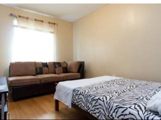 Relax Stay - Queens vacation rentals