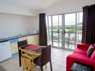 2 bedroom ocean view B - Bellingen vacation rentals