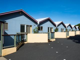 3 bedroom townhouse A - Coffs Harbour vacation rentals