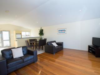 3 bedroom townhouse D - Coffs Harbour vacation rentals