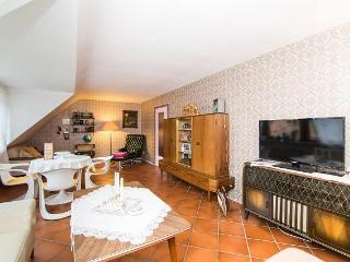 Vacation Apartment in Essen - 861 sqft, comfortable, WiFi (# 2450) - Dortmund vacation rentals