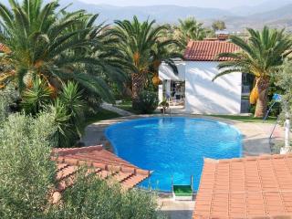 Houdis Houses - Paralio Astros vacation rentals