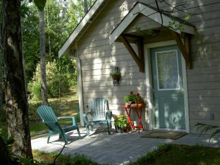 New Listing, Studio Kitchenette  San Juan Island - Friday Harbor vacation rentals